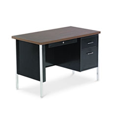 Rectangular Office Desks