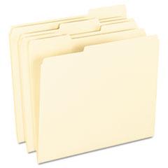 Pendaflex® Smart Shield™ File Folders Thumbnail