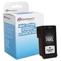 DPSDPC74XL Thumbnail