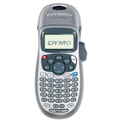 DYMO® LetraTag® 100H Label Maker Thumbnail