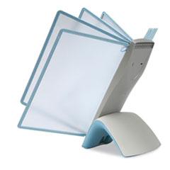 Catalog Reference Racks Desk Accessories Workspace Organizers