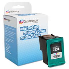 DPSDPC75XL Thumbnail