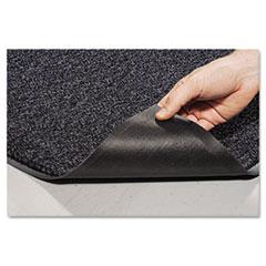 Crown Dust-Star™ Microfiber Wiper Mat Thumbnail