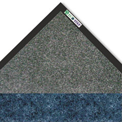 Crown EcoStep™ Wiper Mat Thumbnail