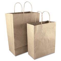 COSCO Premium Shopping Bag Thumbnail