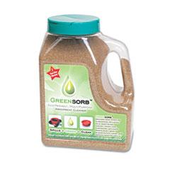 GreenSorb™ Sorbent Thumbnail