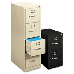 Filex Lateral File Cabinet Cabinets Matttroy