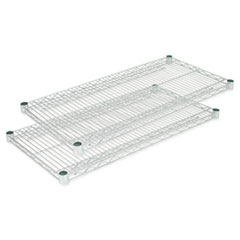 Alera® Extra Wire Shelves Thumbnail