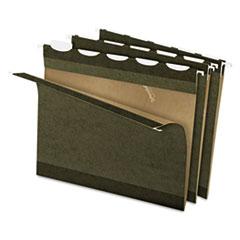 Pendaflex® Ready Tab™ Reinforced Hanging File Folders