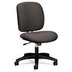 HON® ComforTask® Task Chair Thumbnail