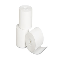 AbilityOne® SKILCRAFT® Thermal Paper Roll Thumbnail