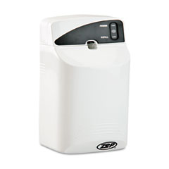 AbilityOne® SKILCRAFT® Zep Meter Mist™ 3000 Odor Control Dispenser Thumbnail