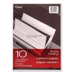 Mead® Carbon Paper Thumbnail