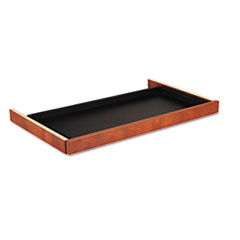 Alera® Valencia™ Series Center Drawer