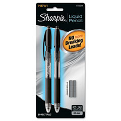 Sharpie Pencil Leads