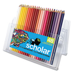 Prismacolor® Scholar™ Colored Pencil Set Thumbnail