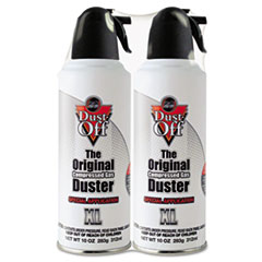 Dust-Off® Nonflammable Duster
