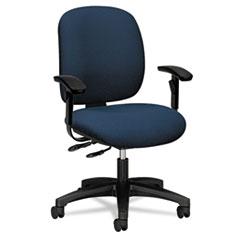 HON® ComforTask® Multi-Task Chair Thumbnail