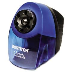 Bostitch® QuietSharp™ 6 Classroom Electric Pencil Sharpener Thumbnail
