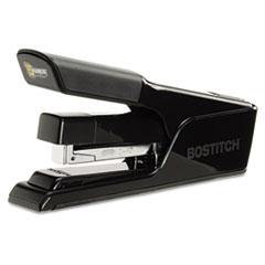 Bostitch® EZ Squeeze™ 40 Stapler Thumbnail