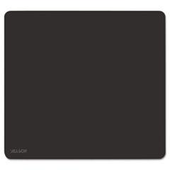 Allsop® Accutrack Slimline Mouse Pad