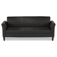 Alera® Reception Lounge Sofa Series