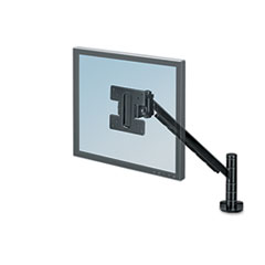 Fellowes® Designer Suites™ Flat Panel Monitor Arm Thumbnail