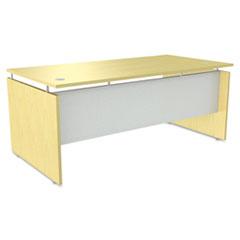 Alera® Sedina Series Straight Front Desk Shell Thumbnail