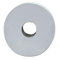 2-Ply Jumbo Toilet Tissue