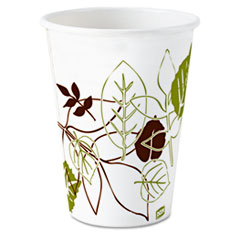 Dixie® Pathways® Wax Treated Paper Cold Cups Thumbnail