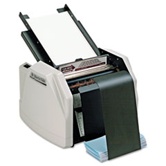Martin Yale® Model 1501X AutoFolder™ Thumbnail