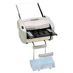 Martin Yale® Model P7200 RapidFold™ Light-Duty Desktop AutoFolder™ Thumbnail