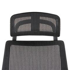 Alera® K8 Series Mesh Headrest Thumbnail