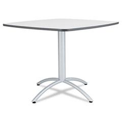 Iceberg CaféWorks Table