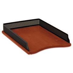 Rolodex™ Distinctions™ Desk Tray