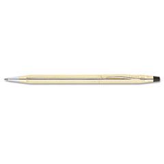 Cross® Classic® Century® Twist-Action Ballpoint Pen Thumbnail