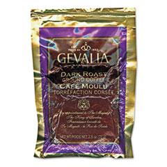 Gevalia® Coffee