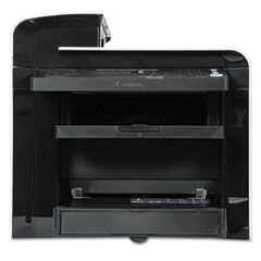Multi Function Copiers/Scanners