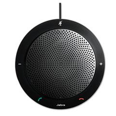 Jabra SPEAK(TM) 410 Speakerphone