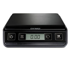 DYMO® by Pelouze® M3 Digital Postal Scale, 3 Lb.