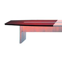 Safco® Corsica® Series Modular Conference Table Top