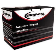 Innovera® TN450 Toner Cartridge Thumbnail