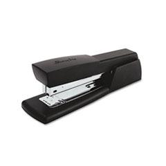 Swingline® Light-Duty Full Strip Desk Stapler Thumbnail