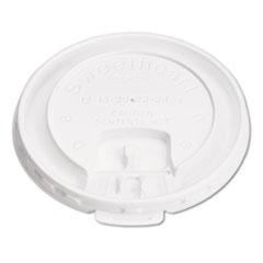 Dart® Lift Back & Lock Tab Lids for Paper Cups Thumbnail