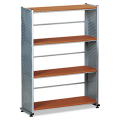 Mayline® Eastwinds Accent Shelving