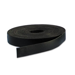 MasterVision® Magnetic Adhesive Tape Roll Thumbnail