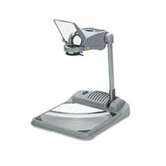 Apollo® Venture™ 4000 Reflective Portable Overhead Projector Thumbnail