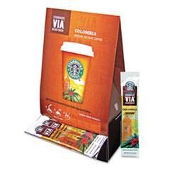 Starbucks® VIA™ Ready Brew Coffee