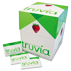 Truvia® Natural Sugar Substitute Thumbnail