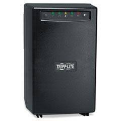 Tripp Lite SmartPro® Tower UPS System
